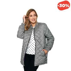 oferta chaqueta-para-mujer-chaparev